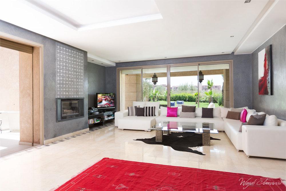 livingroom_prestigia.jpg