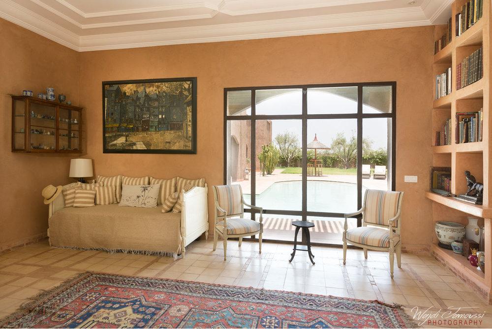 villa_marrakech.jpg