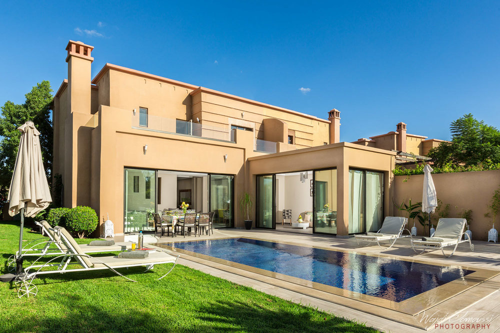 Villa_lux_Marrakech.jpg