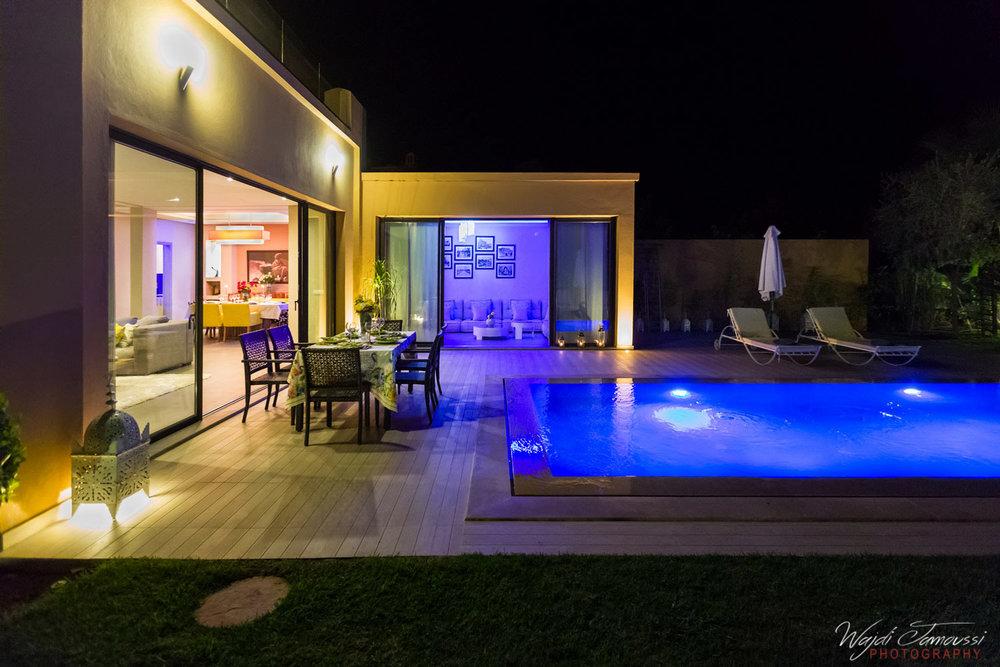 Villa_Marrakch.jpg