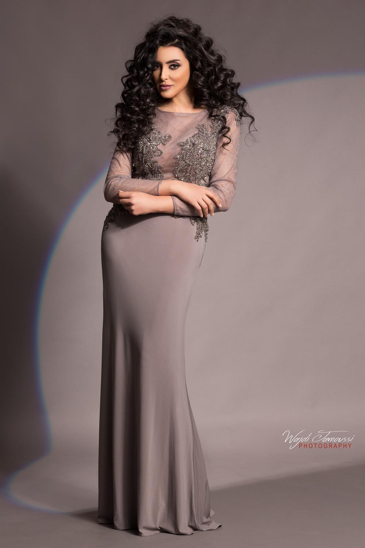 miss_arab.jpg