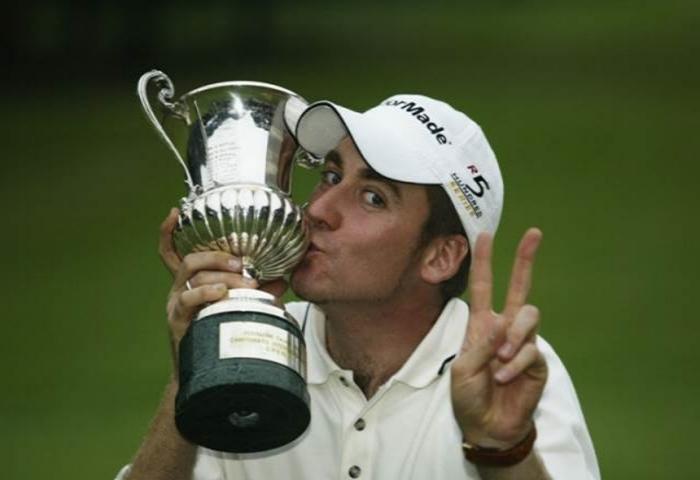 Italian Open (2002)