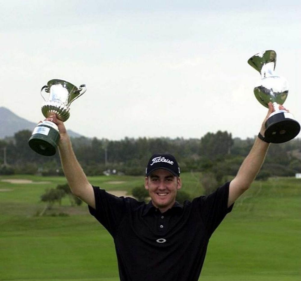 Italian Open (2000)