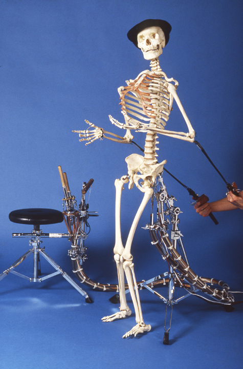 boneapart-studio11.jpg