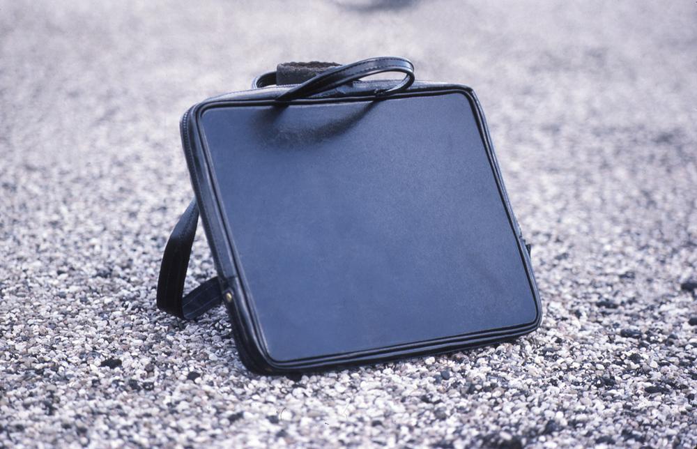briefcase_3.jpg