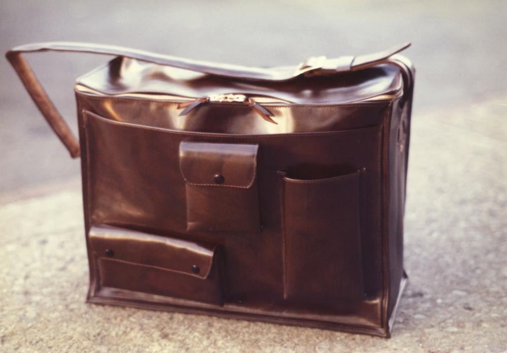 handbag_4.jpg