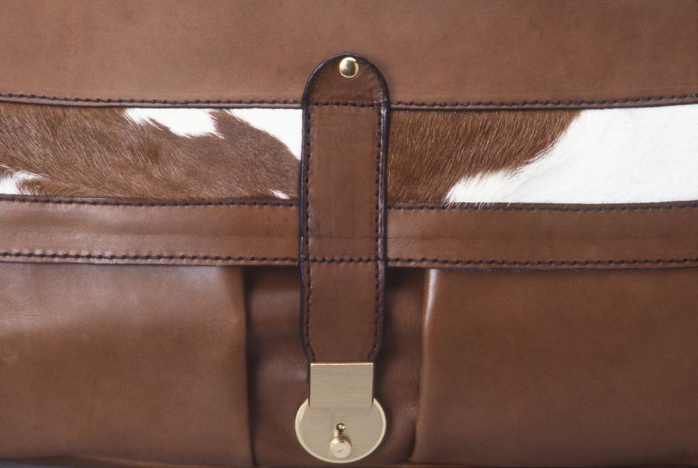 handbag_fur_2.jpg