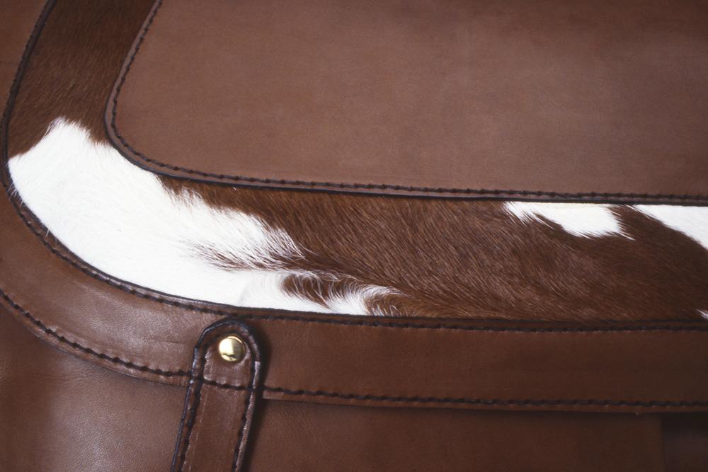 handbag_fur_3.jpg