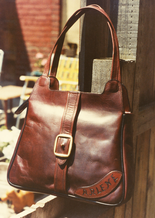 bag_initialed_3.jpg