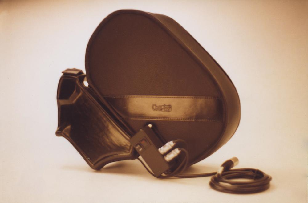camera_case_2.jpg