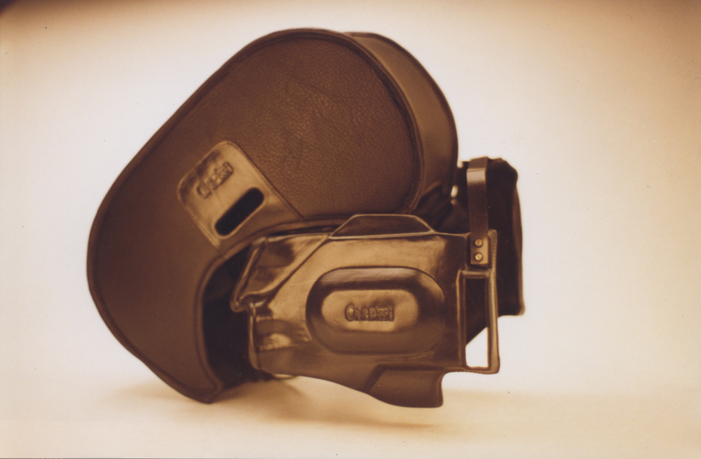 camera_case_3.jpg