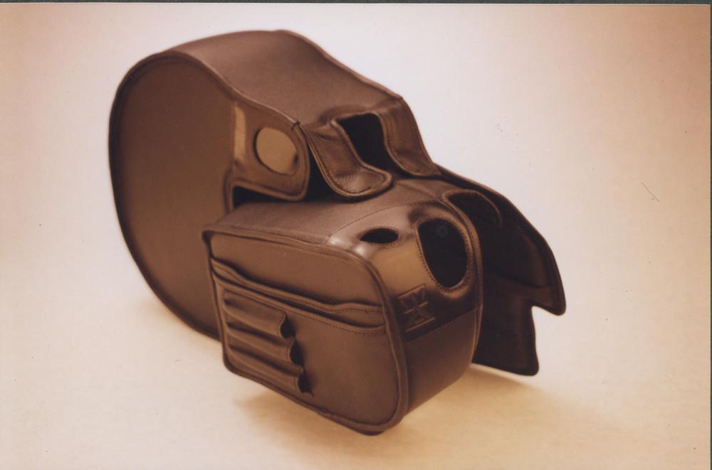 camera_case_5.jpg