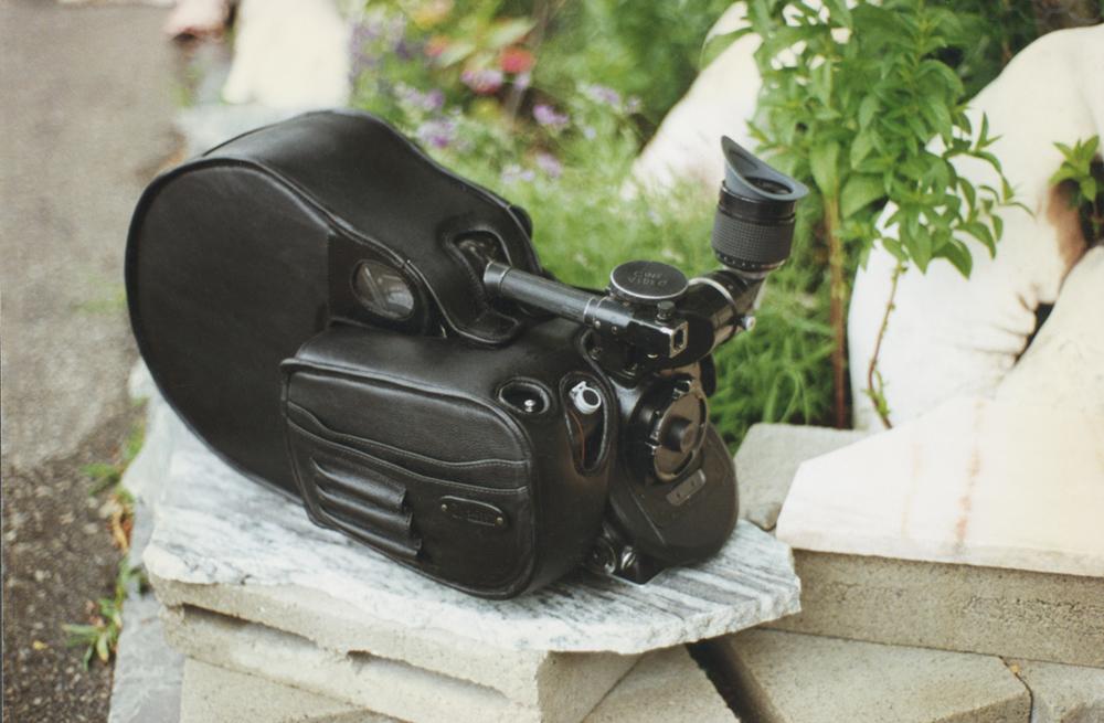 camera_case_7.jpg