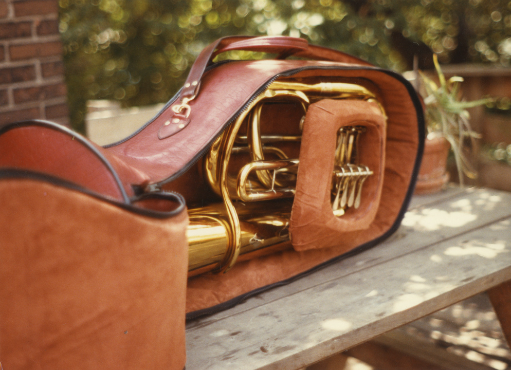 saxophone_case_2.jpg