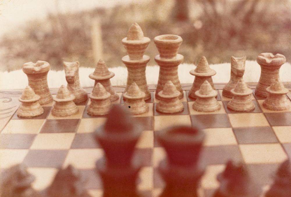 chess_2.jpg