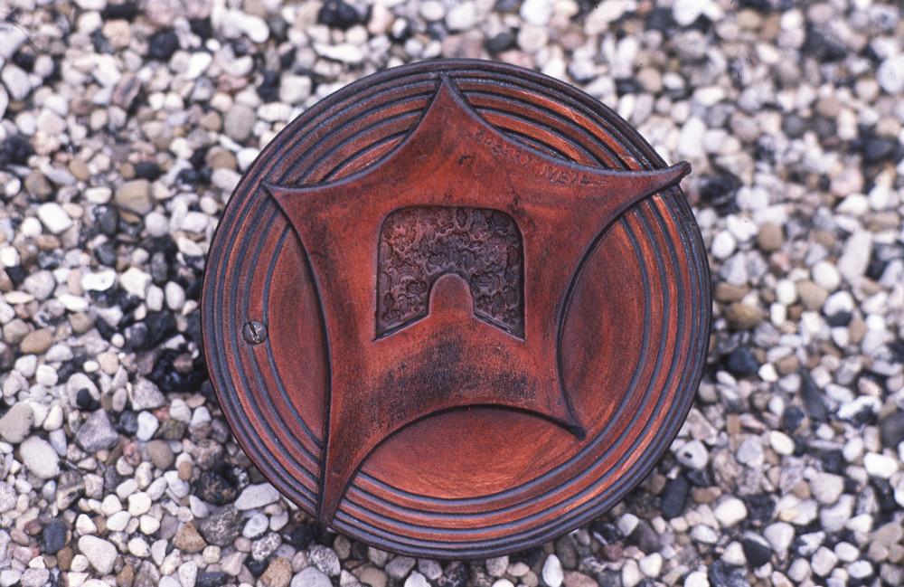 leather-medal.jpg