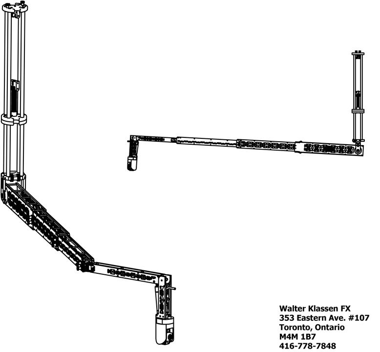 Telescoping arm - drawing.jpg