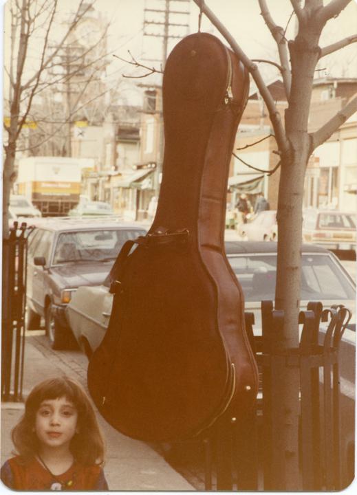 guitar_case_34.jpg