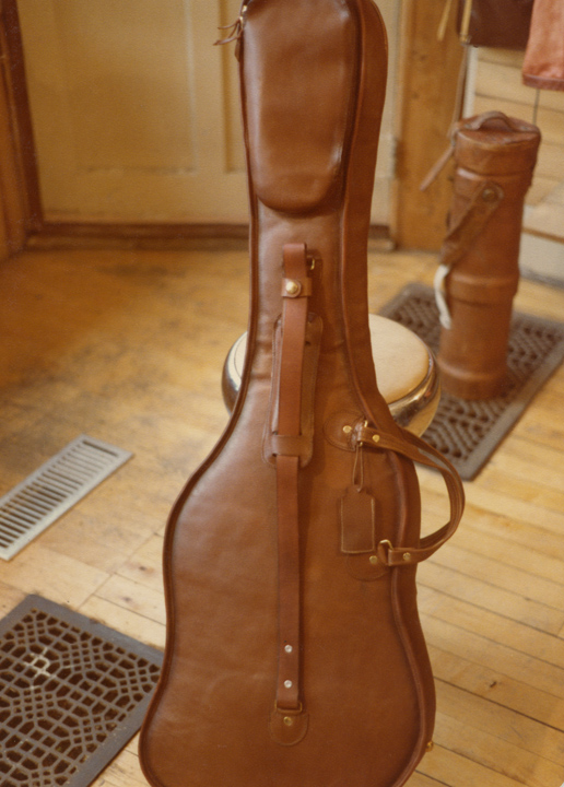guitar_case_38.jpg