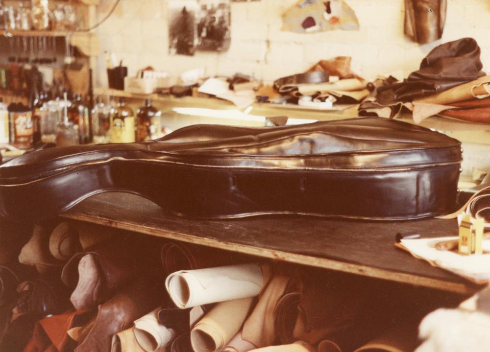 cello_case_5.jpg
