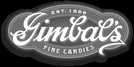 Gimbals Logo BW.png