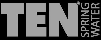 TEN Logo BW.png