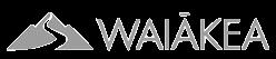 Waiakea Logo BW.png
