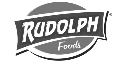 Logo_for_Rudolph_Foods.png