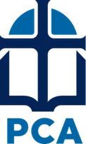 Presbyterian_Church_in_America_logo.png
