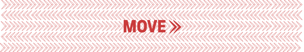 move_banner-04-04.png