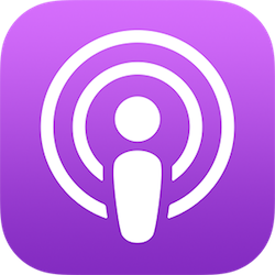 podcasts-app-tile.png