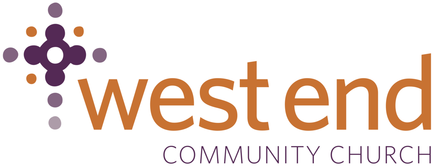 West End Community Church
