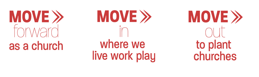 movecentergraphic.png