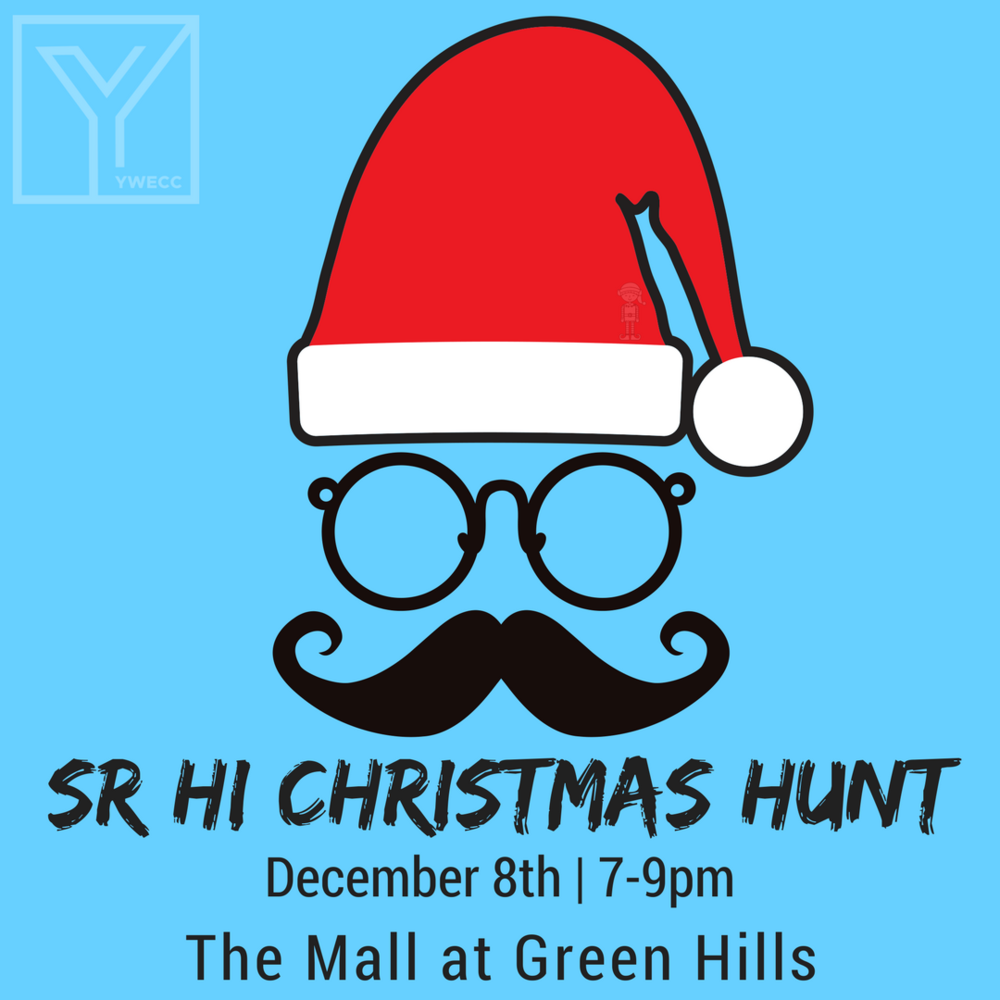 SrHi Christmas Hunt (square).png