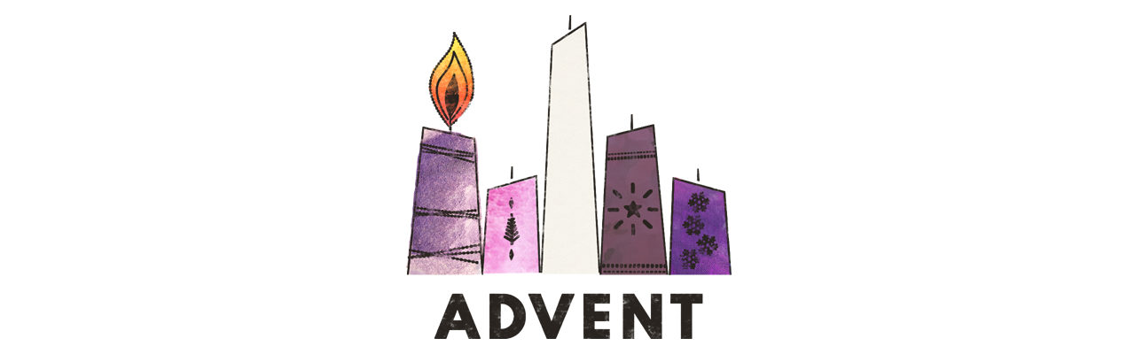 Image result for Advent graphics