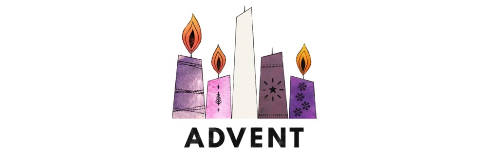 AdventEmailHeaderWeek3.png
