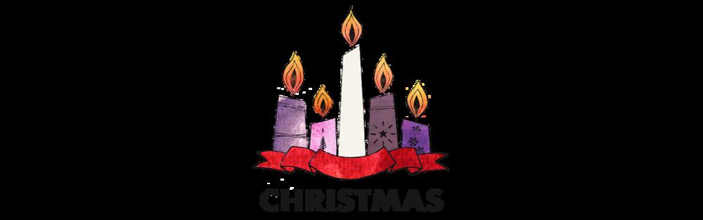 ChristmasEmailHeader.png
