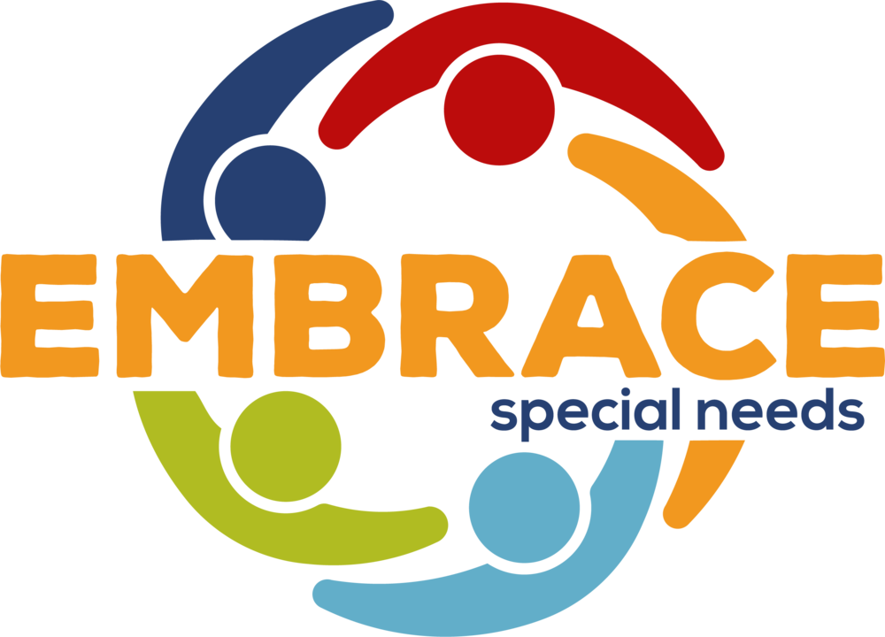 Embrace Logo FINAL.png