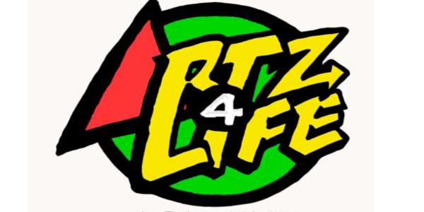 Artz 4 Life Academy