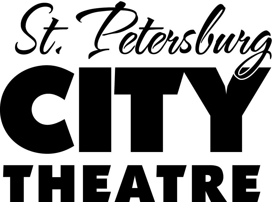 St. Petersburg City Theater