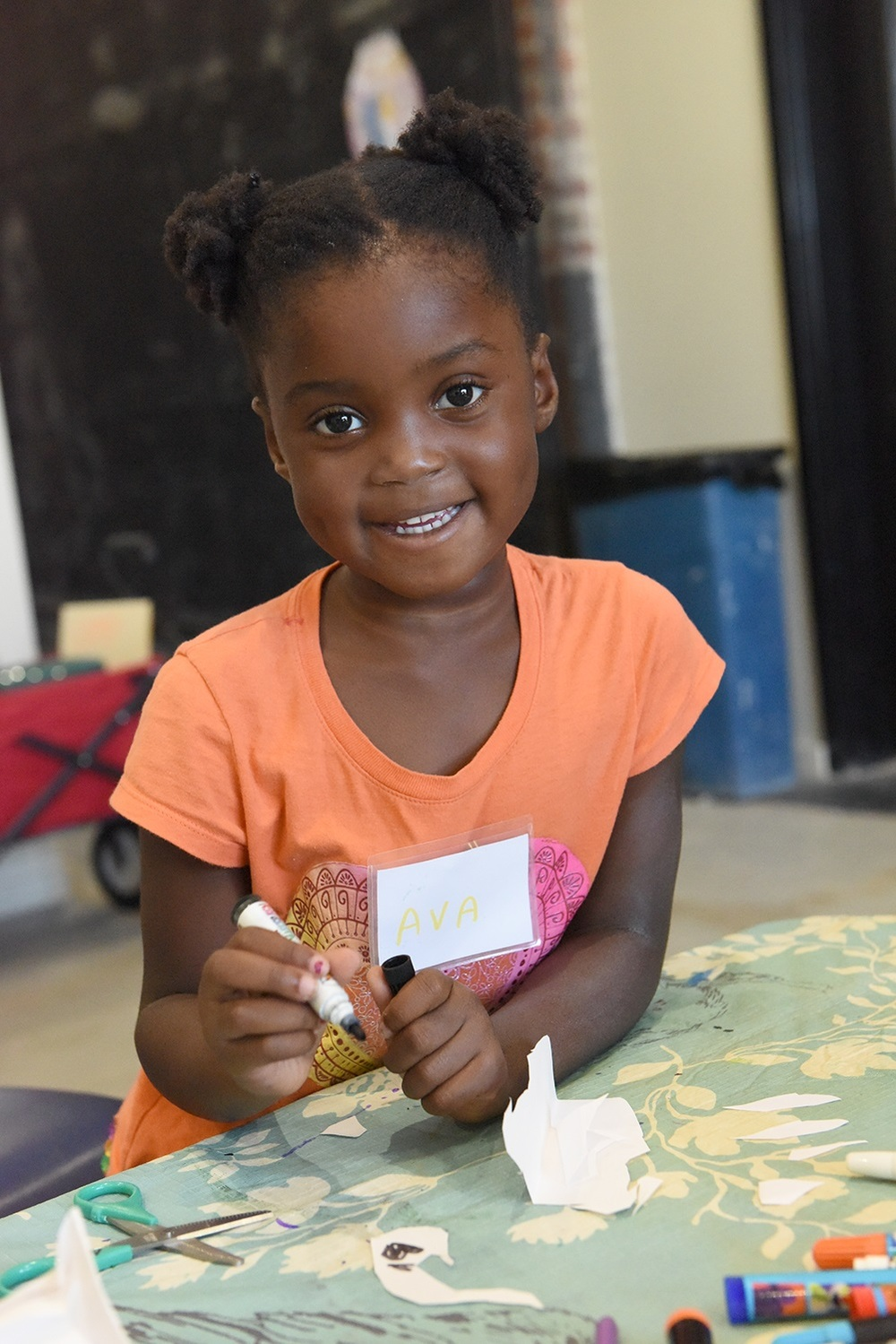 2016 CP Grant Blog Clay Camp Week 5 Image 1.jpg