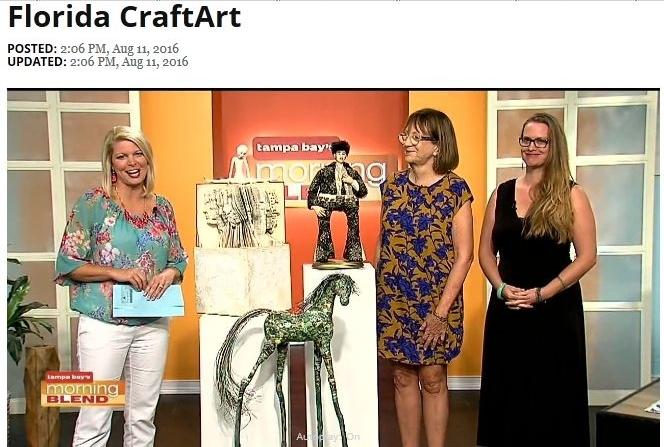 http://www.abcactionnews.com/morning-blend/florida-craftart-gallery