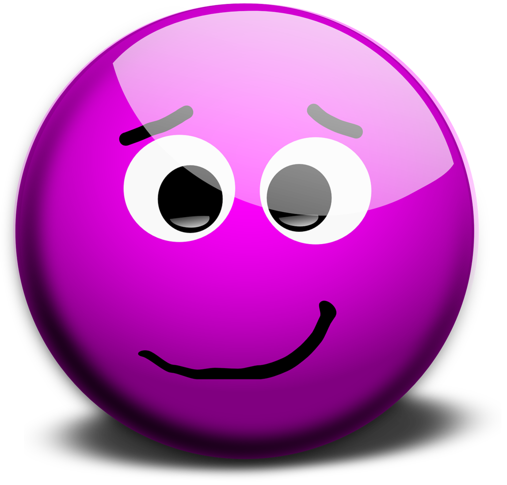 smiley-150665_1280.png