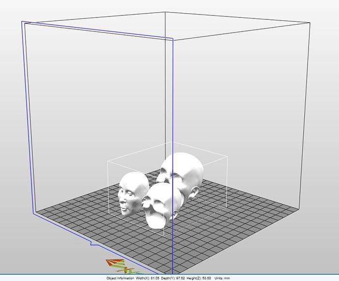 SS-3Dprint_01.jpg