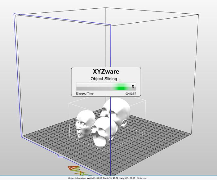 SS-3Dprint_05.jpg