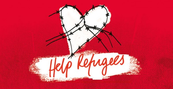 help-refugees-gig-ticketmaster-crop-600x310.jpg