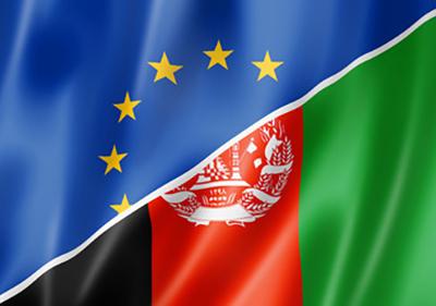 AfghanistanBrussels.jpg