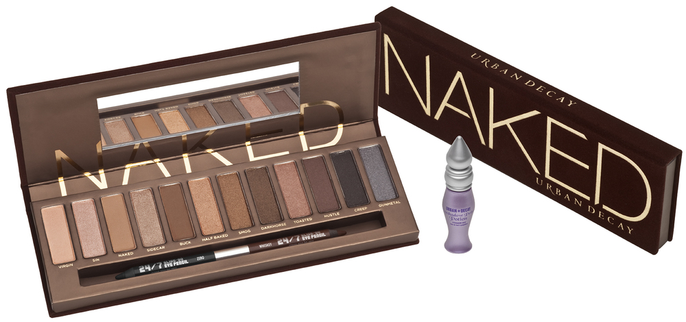 Naked-Palette_group.jpg