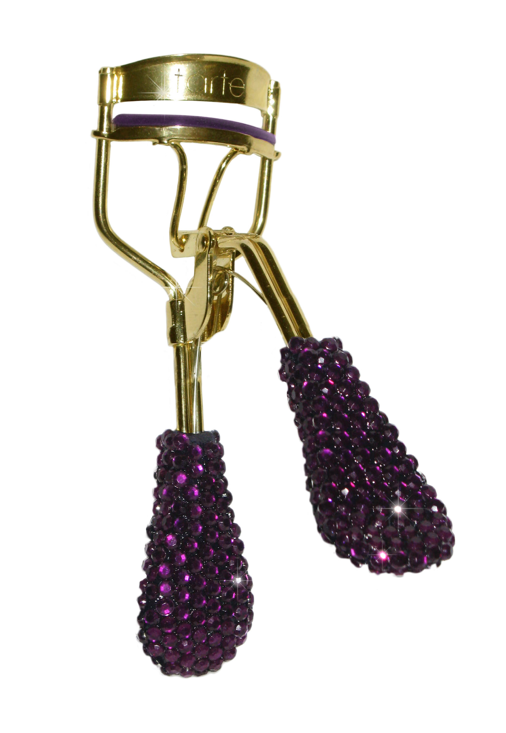 Limited Edition And Lovely Tarte Picture Perfect Eyelash Curler