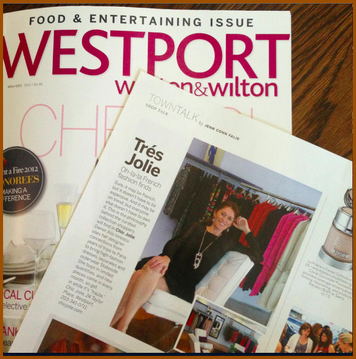 WestportMagazineNovDec2012